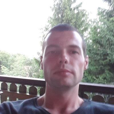 Profilbild von tomimi
