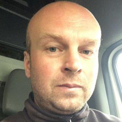 Profilbild von Mathias89