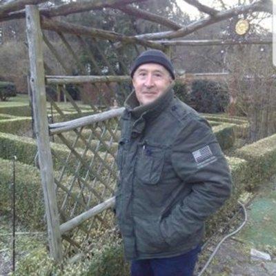 Profilbild von JuergenW