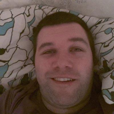 Profilbild von djsurprice