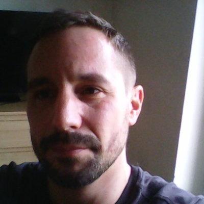 Profilbild von AlfimaniA