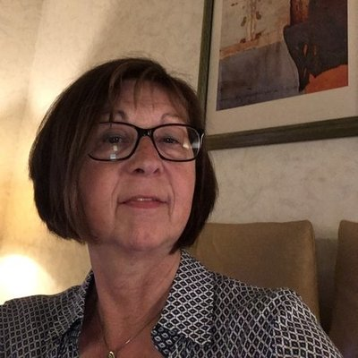 Profilbild von Mehrwind