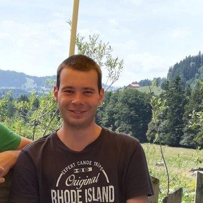 Profilbild von Phipsy