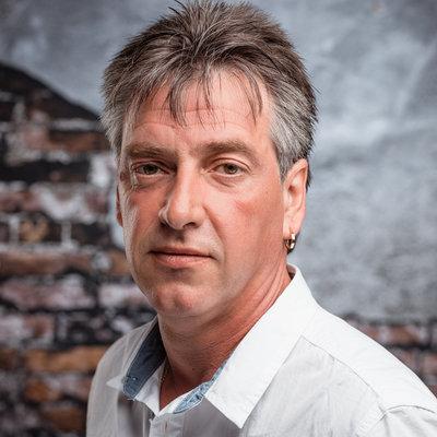 Profilbild von Chris1967