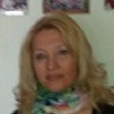 Profilbild von Rada