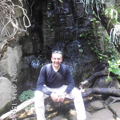 Profilbild von babone176