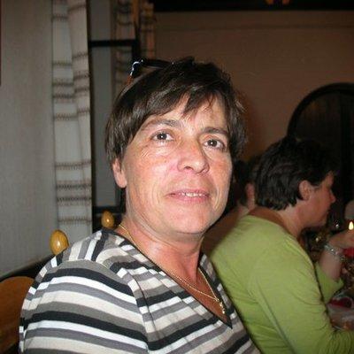 Profilbild von Rena-57