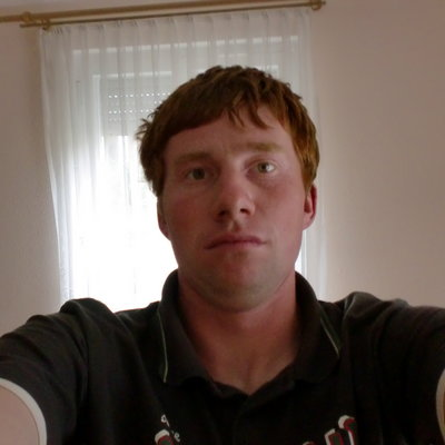 Profilbild von Jürgen67