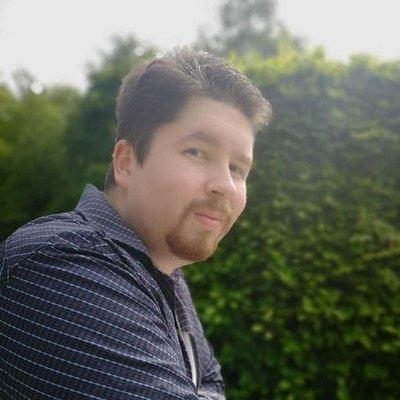 Profilbild von Sober