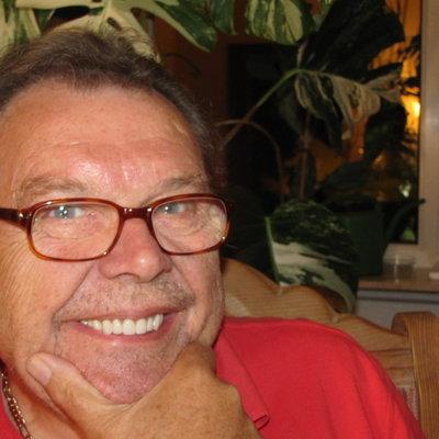 Profilbild von Ikarus16