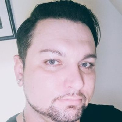 Profilbild von Andy1983