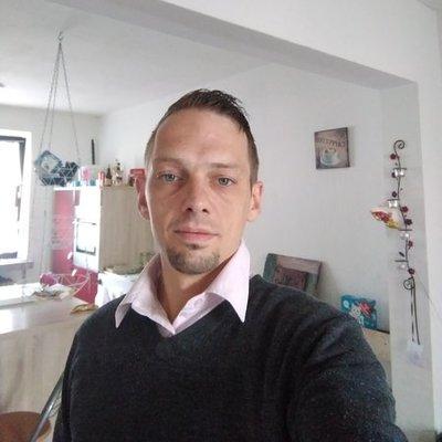 Profilbild von Rosti05