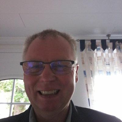 Profilbild von ma63