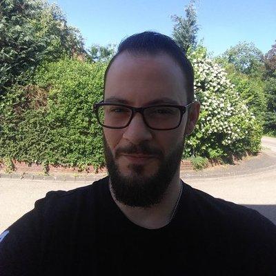 Profilbild von Maule