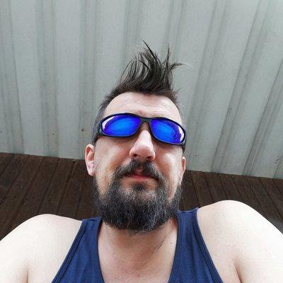Profilbild von lemmy007