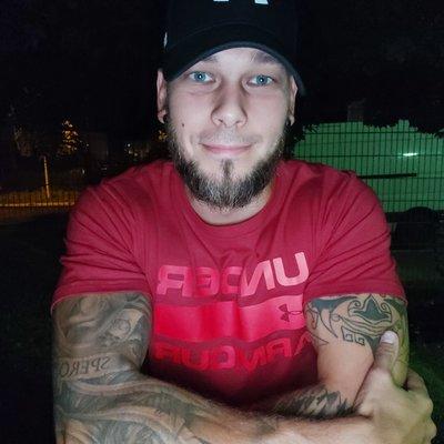 Profilbild von Derneue