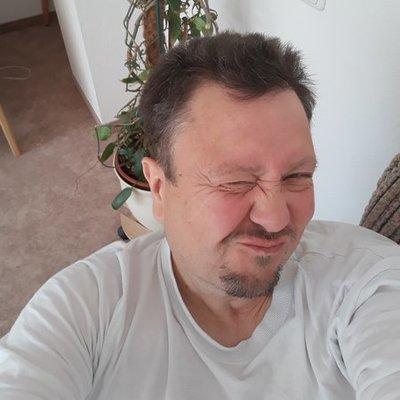 Profilbild von Carlosespanol