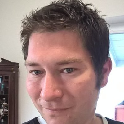 Profilbild von hannes904c