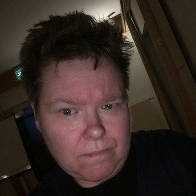 Profilbild von Ramonapeters