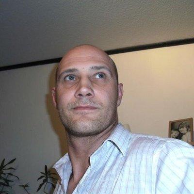 Profilbild von Torfu