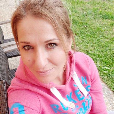Profilbild von XXHannaXX