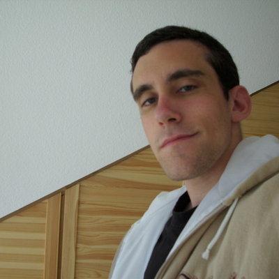 Profilbild von Micha031