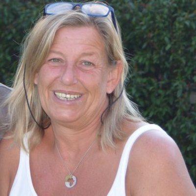 Profilbild von Protea
