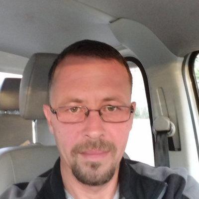 Profilbild von MikeTf