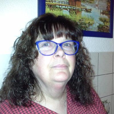 Profilbild von deifi66