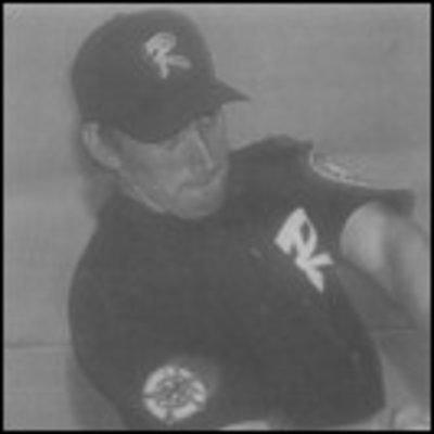 Profilbild von Suessermuc