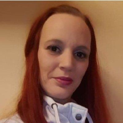 Profilbild von Angelmom1982