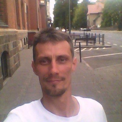 Profilbild von pedroo