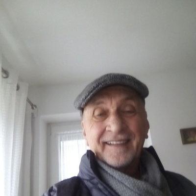 Profilbild von Weudl
