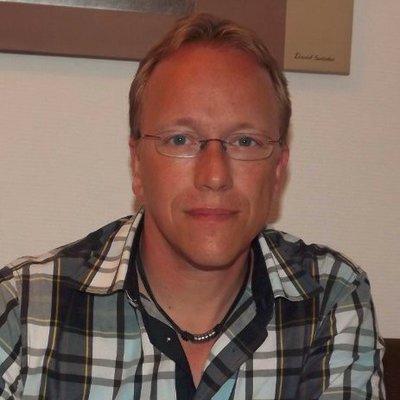 Profilbild von RalphStgt