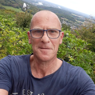 Profilbild von Pit1511