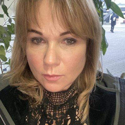 Melissa68