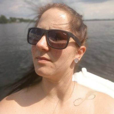 Profilbild von Annne