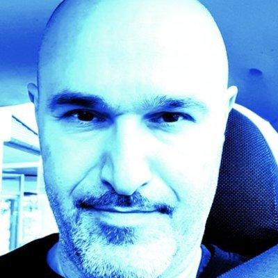 Profilbild von Speedyto76