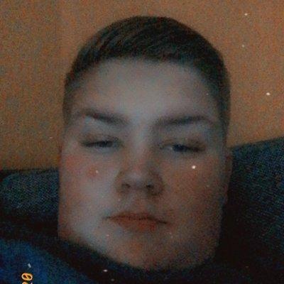 Profilbild von Oli490