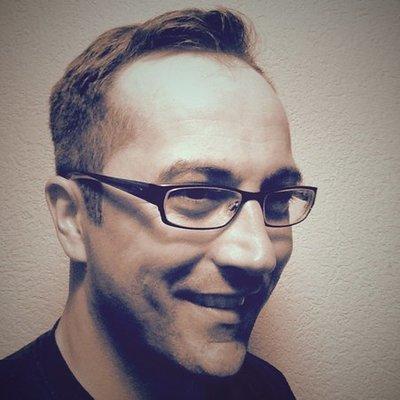 Profilbild von Stefanz