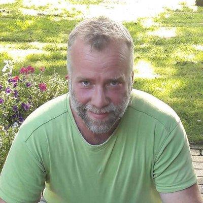 Profilbild von Bär47