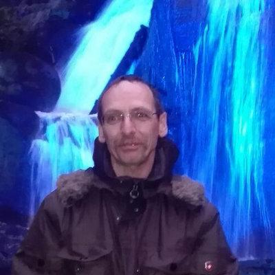 Profilbild von Yggdrasil