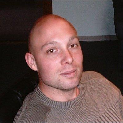 Profilbild von Renus25