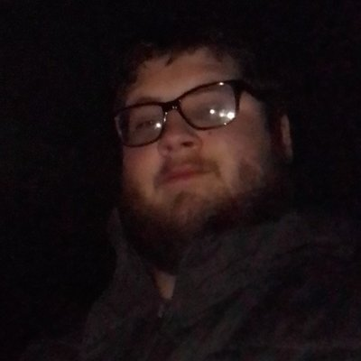 Profilbild von Normalguy