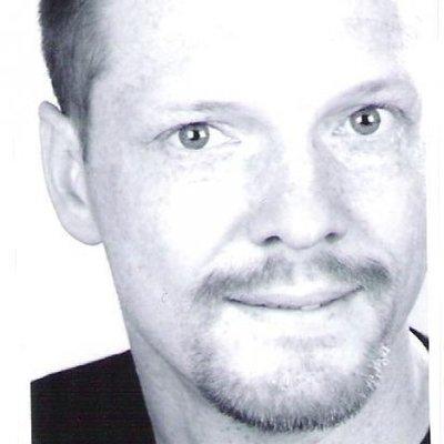 Profilbild von Andog2