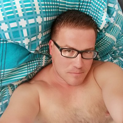 Profilbild von JUG1977