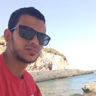 Mohamed12