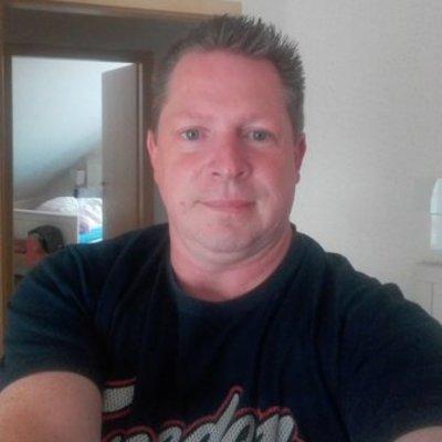 Profilbild von Eon