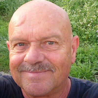 Profilbild von fellvogel1