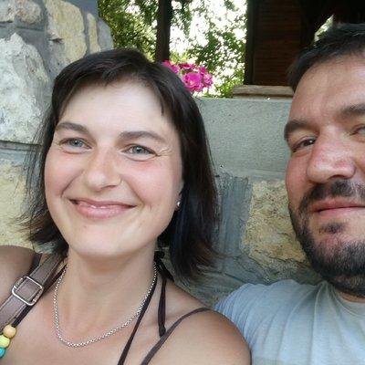 Profilbild von Freundin36